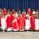 Confirmation June 8, 2016